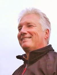Rene van Ommeren