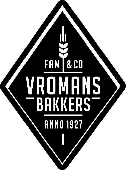 BAK VRO_Logoklein