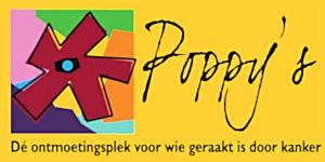 Inloophuis Poppy's